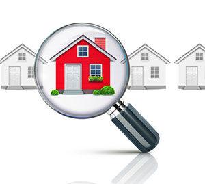 Naše služby  - Odhad tržní hodnoty nemovitosti
