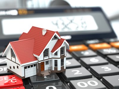 Odhad tržní hodnoty nemovitostí - trznicena.com