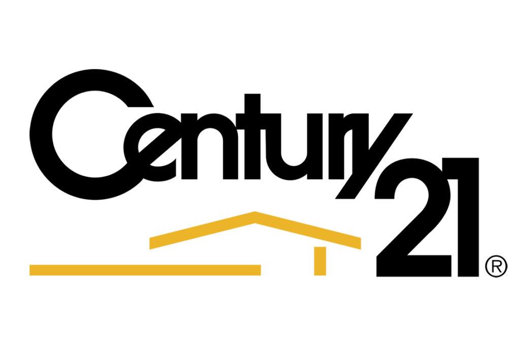 Century 21 - David Brandejs
